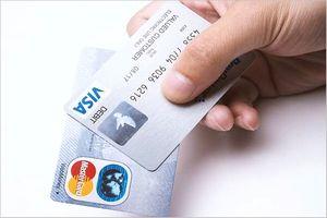 コメダ クレジットカード払い